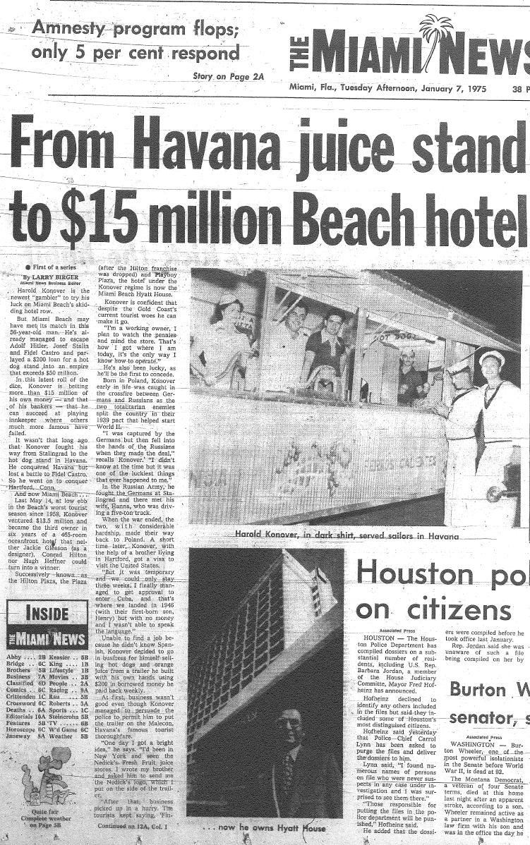 Konover-miami-news-jan-7-1975-1