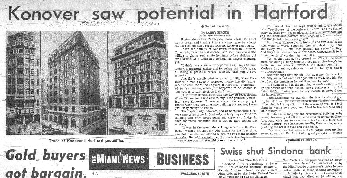 Konover-miami-news-jan-8-1975-1